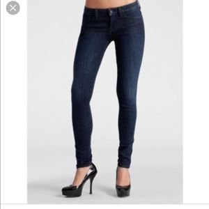 Guess by Marciano Power skinny Jeans